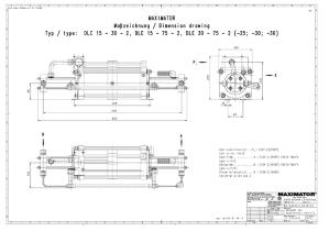 dle-30-75-2-30-arrangement