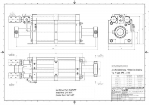 GPD-120-2