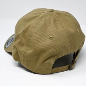 High'Q Dad Hat