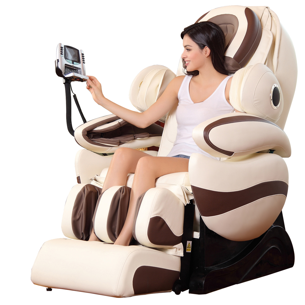 Massage Chairs Blog  Massage Chairs News  Updates