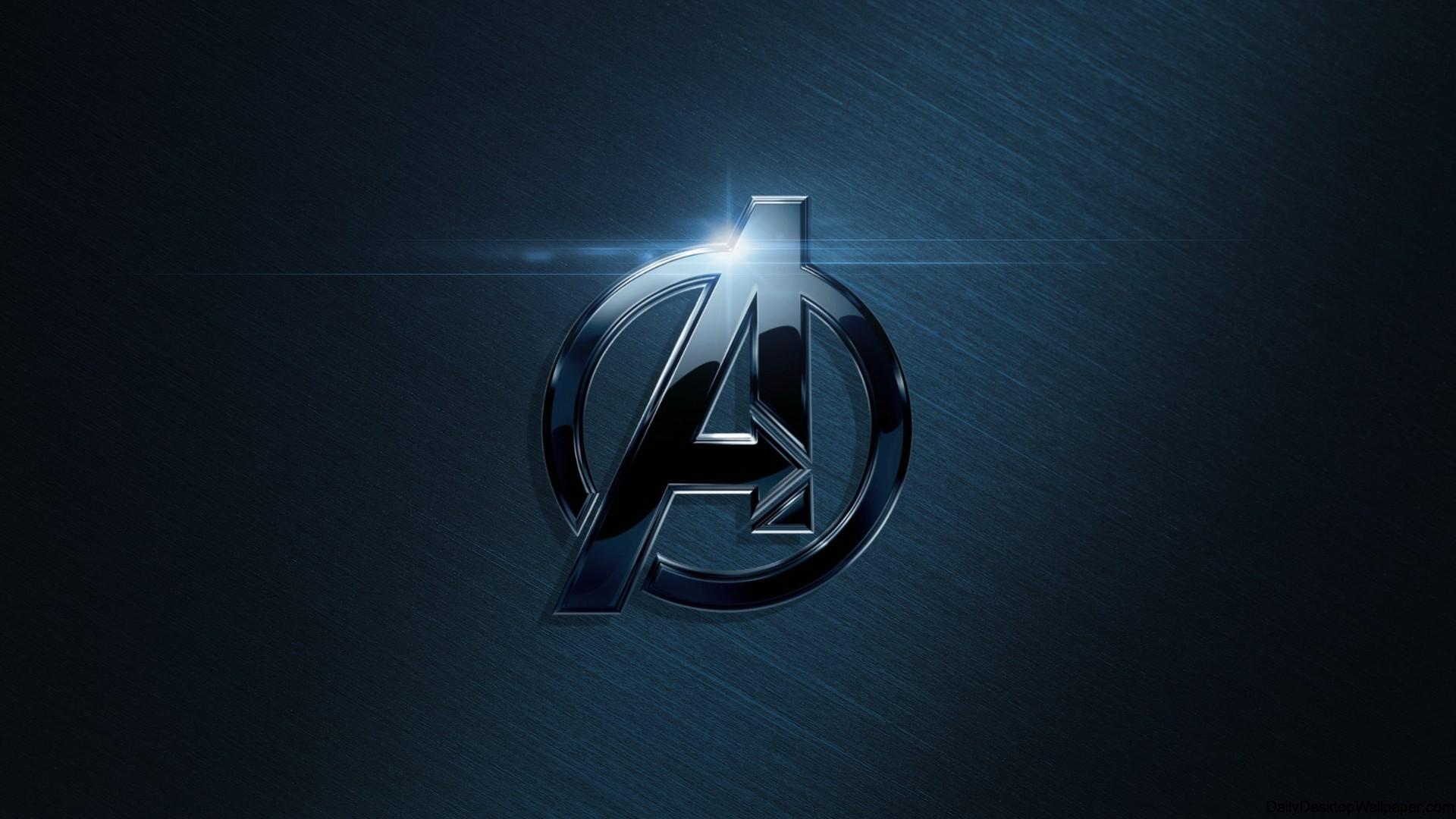 Avengers A  Hd Wallpapers