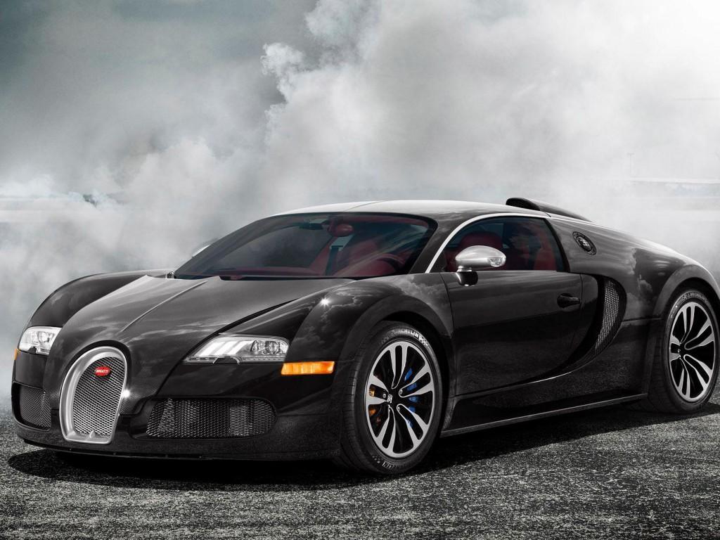 Super Fast Bugatti Veyron Wallpaper  Hd Wallpapers