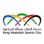 King Abdullah Sport City