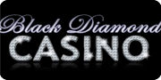 Black Diamod Casino