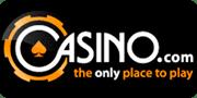 casino com high rollers play