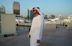 Jack D. Highrollersplay.com owner. Dubai.