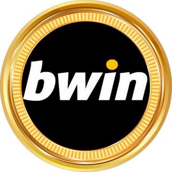 bWin High Roller Casino