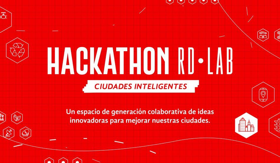 INTEC: Ideathon RDLAB