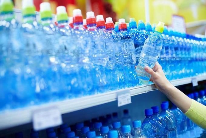 ¿Qué se necesita para que se prohíban las bolsas de plástico?
