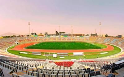 La cantidad de turistas que espera Lima en los Juegos Panamericanos