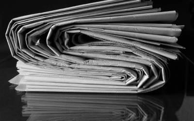 El regaño de 250 científicos a los periodistas