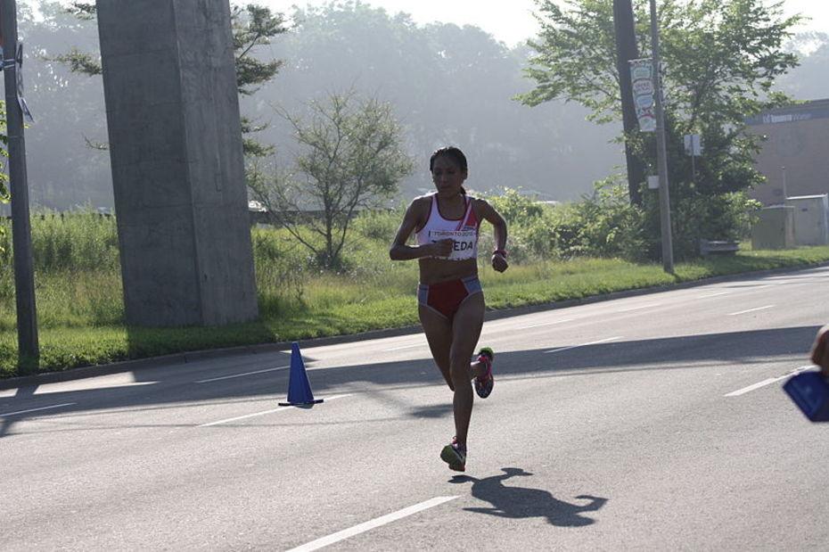 Panamericanos 2019: cómo los maratonistas y deportistas extremos ponen al límite el cuerpo humano