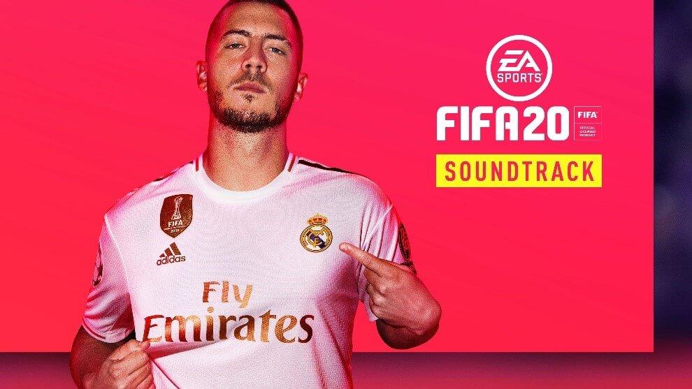«Que calor», la nueva canción de Major Lazer con J Balvin para FIFA 20