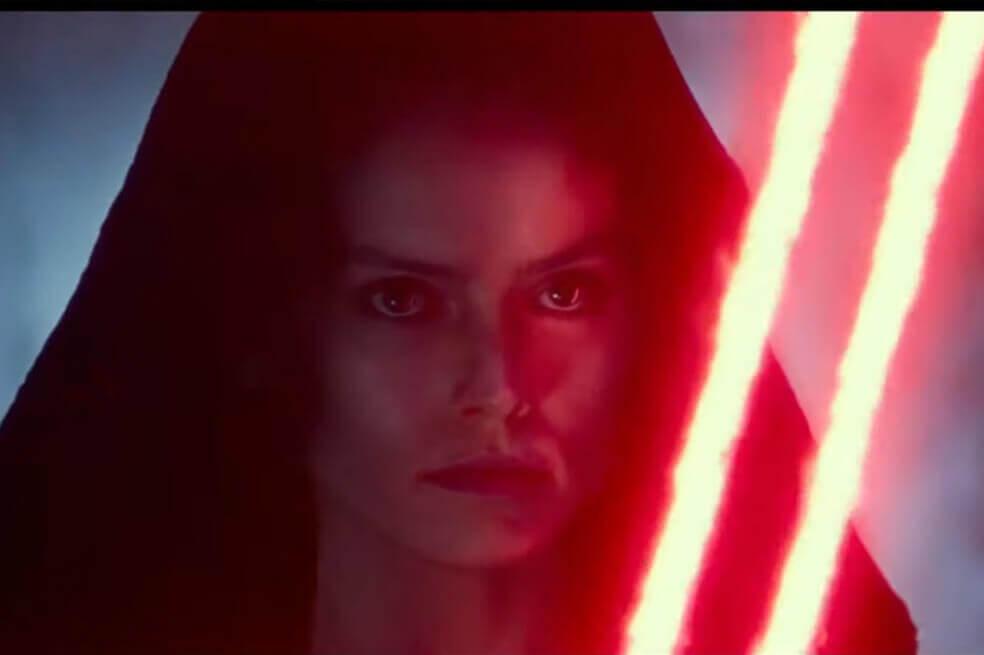 Furor entre los jugadores de Fortnite por adelanto de Star Wars