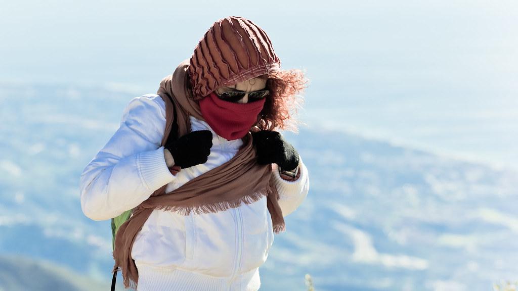 """Los humanos nos """"hemos enfriado"""" 0.4 grados en los últimos 150 años"""