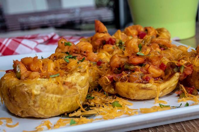Gastronomía dominicana: Este año el reto es continuar con la consolidación y la proyección