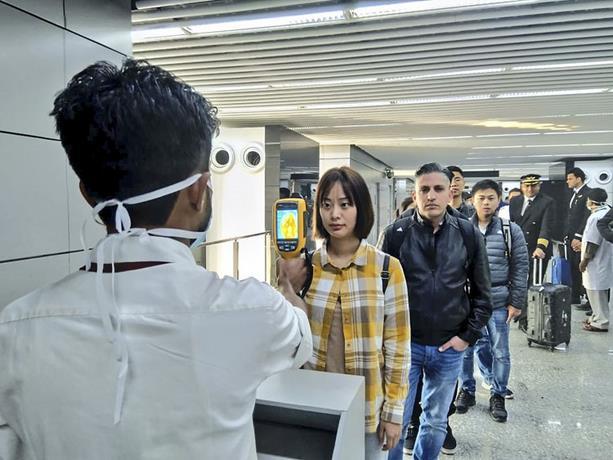 Lo que sabemos sobre el nuevo virus que ha provocado seis muertes en China