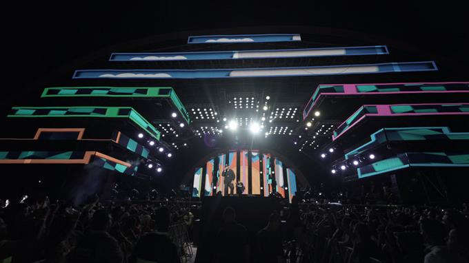 """Festival """"The Paradise"""" se iría de Punta Cana"""