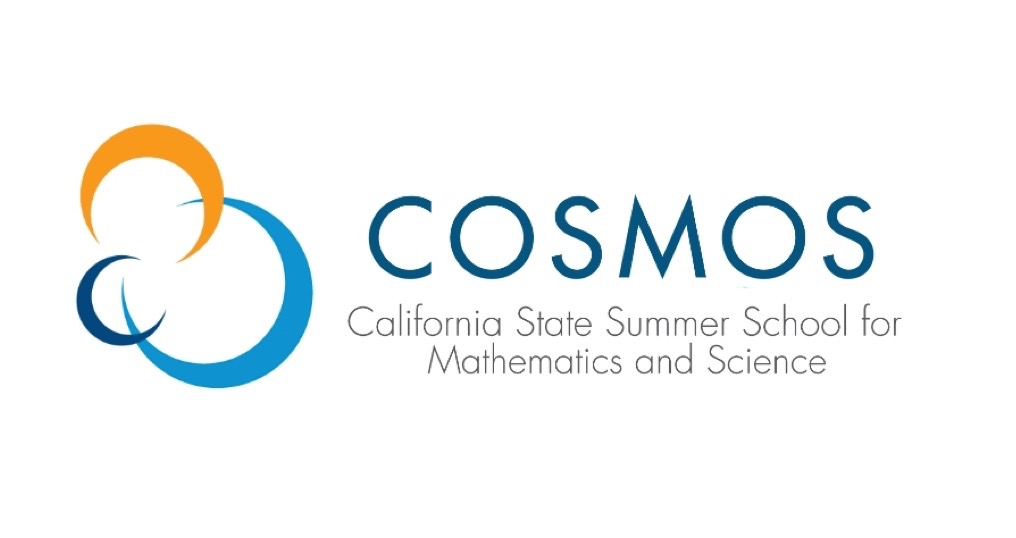 UC COSMOS: Inspiring the next generation of scientists