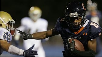 Two major takeaways from Chaminade's scrimmage vs. Narbonne