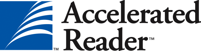 Pros and cons on Accelerated Reader (AR) Program