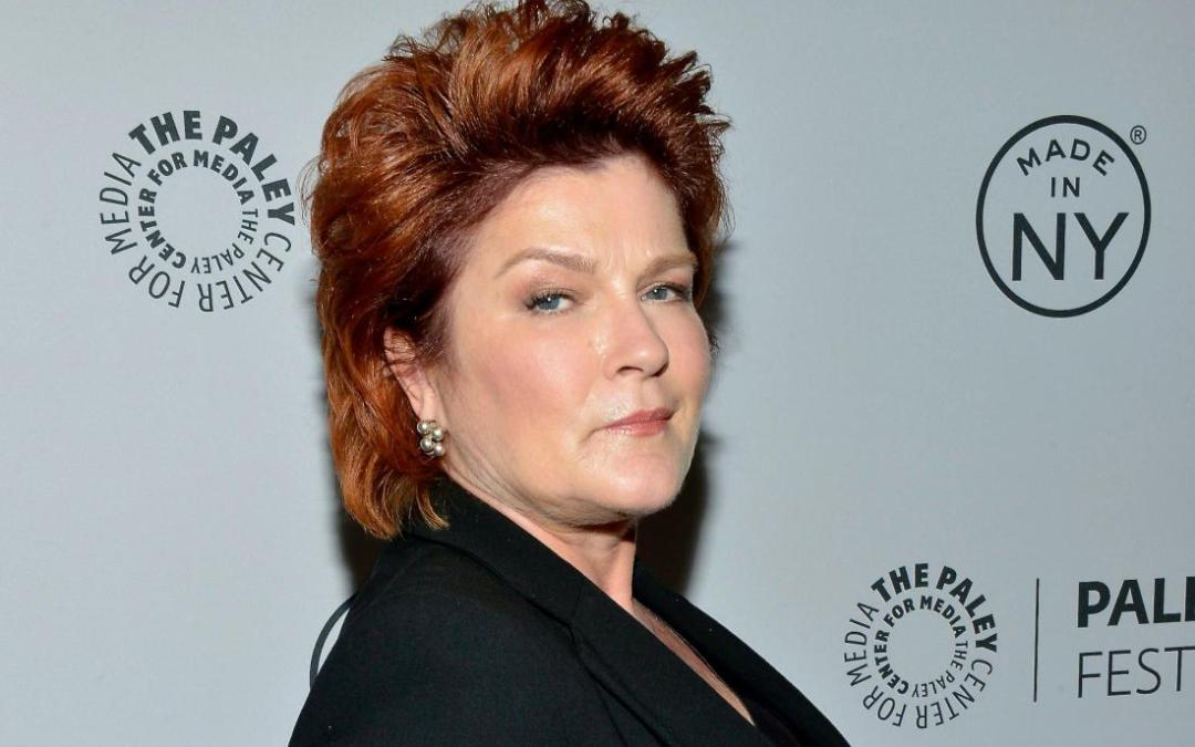 Director of 'The Principle' on Kate Mulgrew controversy, geocentrism and filmmaking