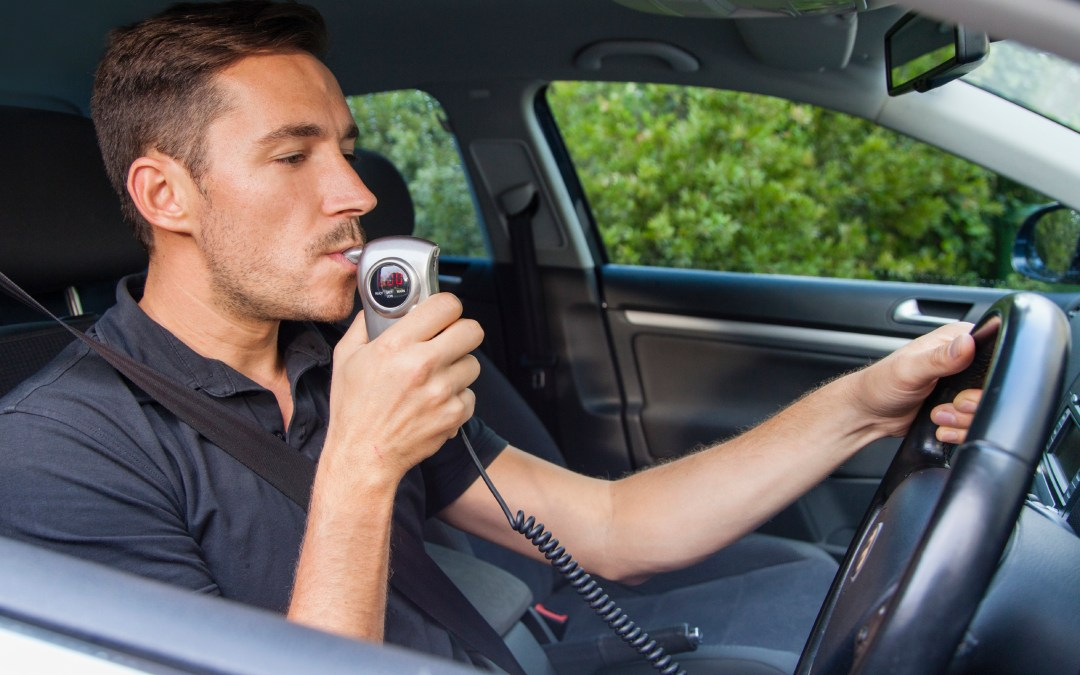 Opinion: Breathalyzers should not be mandated in all cars in California