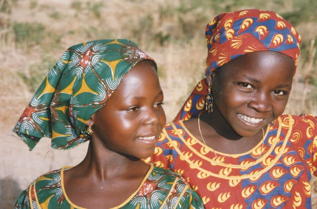 Female genital mutilation continues to haunt young women