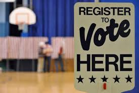 Strict voter laws: Protecting or prohibiting?