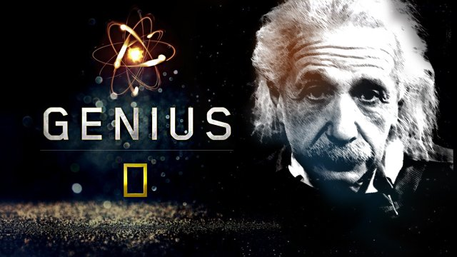 Q&A with theoretical physicist Clifford Johnson about the creation of 'Genius'
