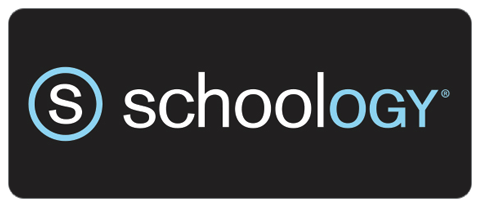 Opinion: The setback known as Schoology