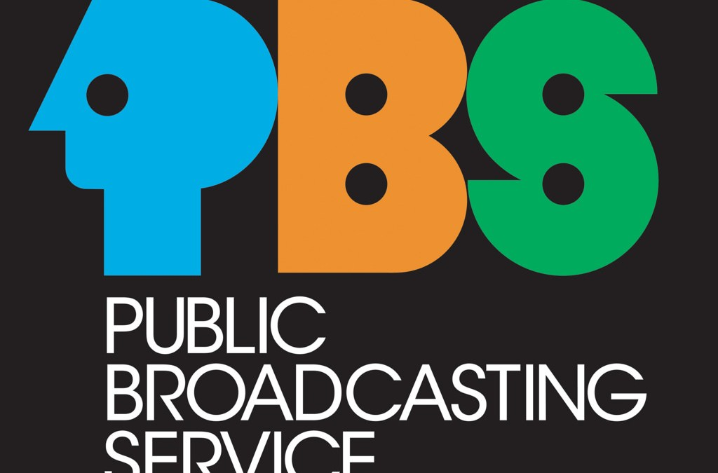 Opinion: We must protect public broadcasting