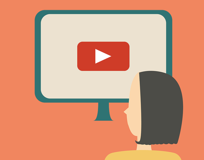 Opinion: Support Future YouTubers