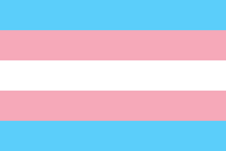 Opinion: We Must Protect Trans Rights