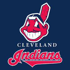 Cleveland Indians controversy