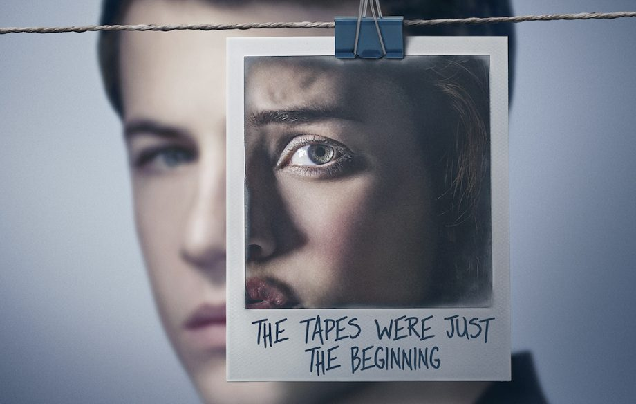 'Thirteen Reasons Why,' Season Two: How it offers a more complete picture
