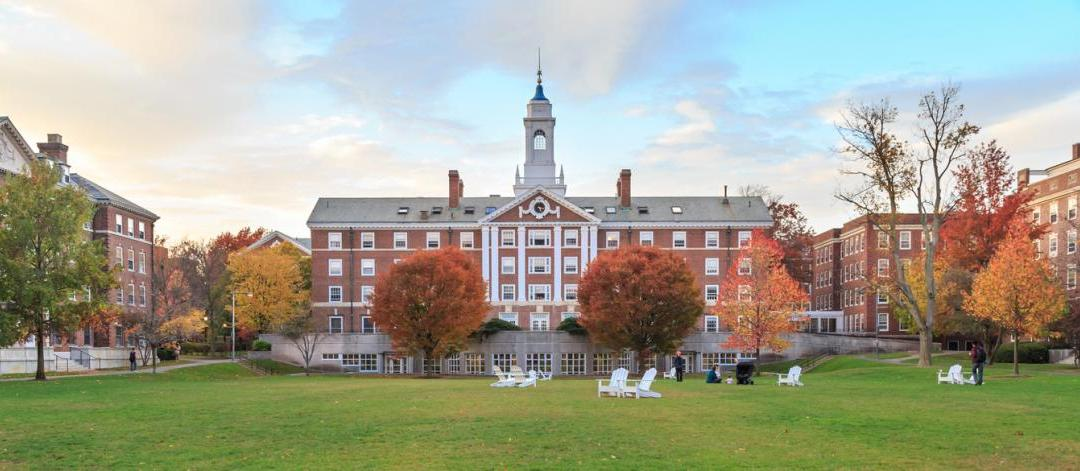 Opinion: It doesn't matter where we go to college