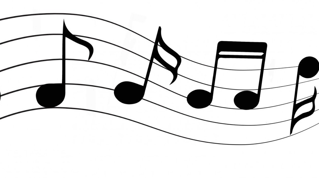 Opinion: The power of music