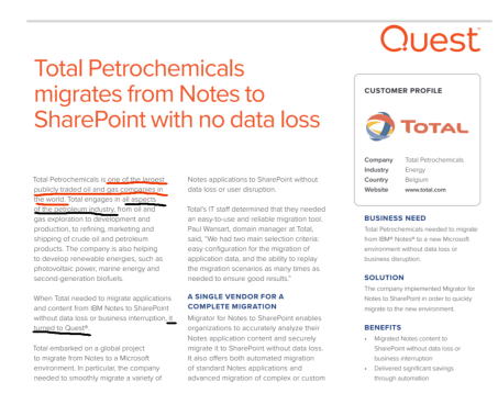 totalpetrochemicals-3
