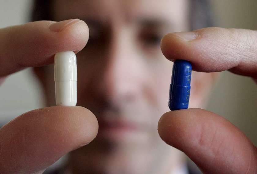 Opinion: Dangers of the placebo effect