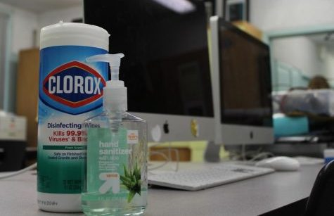 LAUSD closes all campuses in response to spread of coronavirus