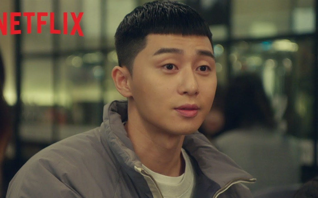 Review: How Netflix series 'Itaewon Class' should have ended