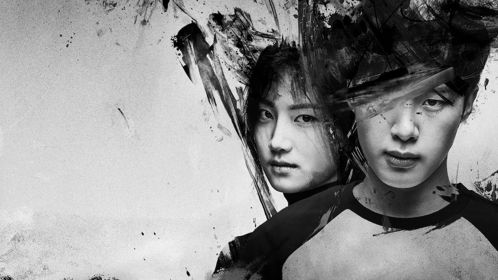 Review: 'Extracurricular' on Netflix is the gripping quarantine K-drama we needed