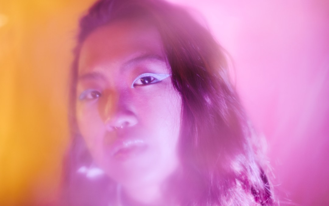 Q&A: Artist Hunjiya reflects on love, loneliness in indie-pop album 'Look After August'
