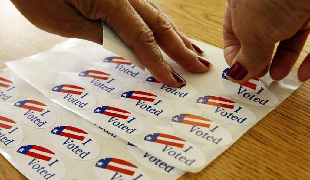 Opinion: Mandatory voting should be implemented to increase voter turnout