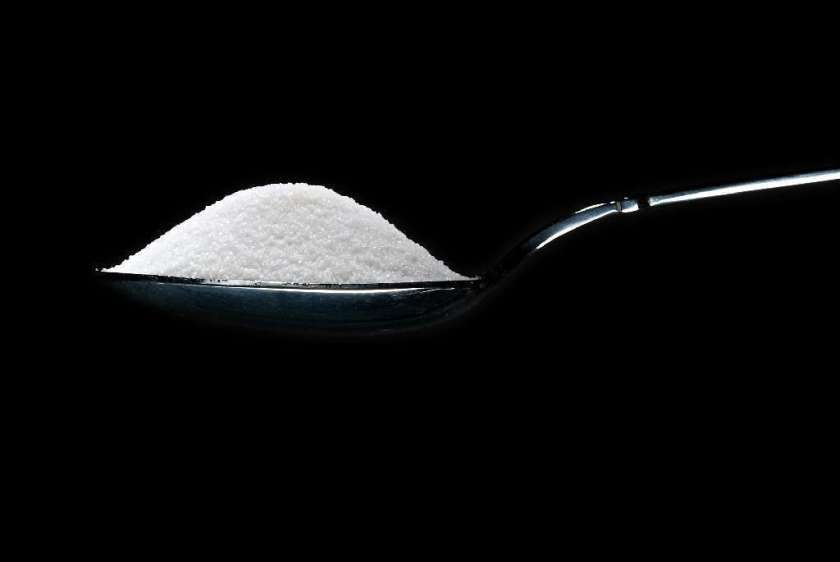 Opinion: Reducing sugar consumption boosts your immune system