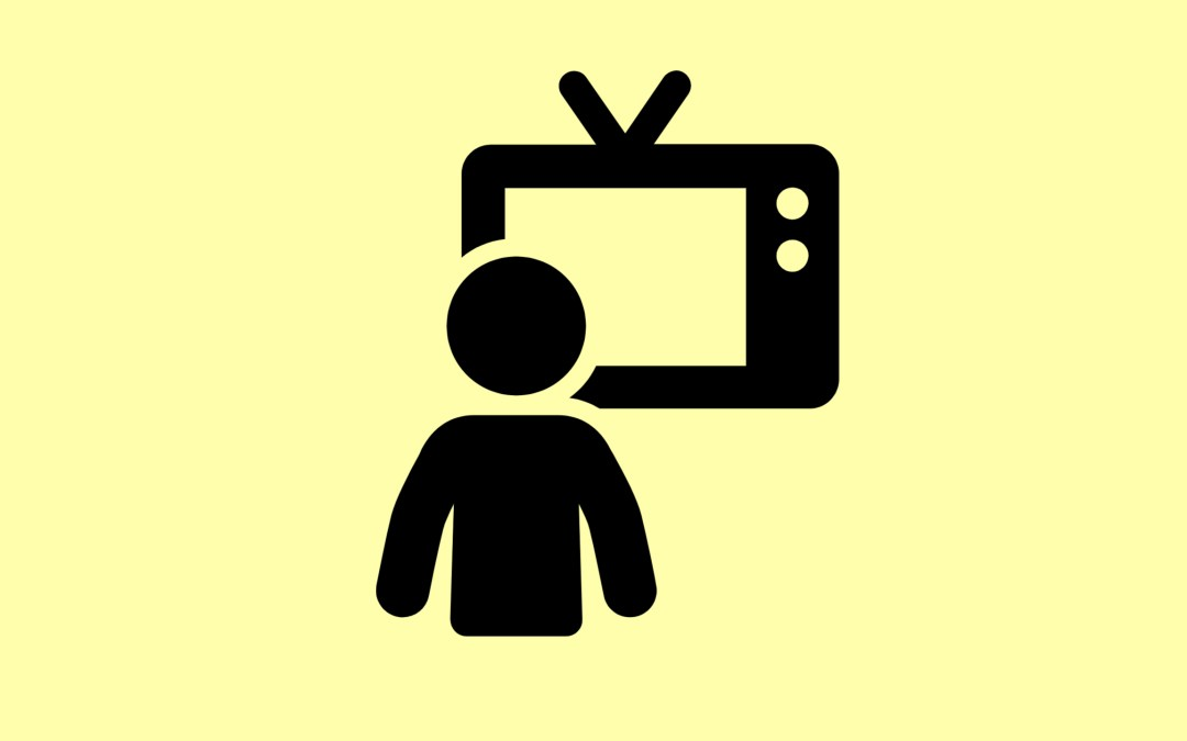 Opinion: TV Commercials make you happier than you think