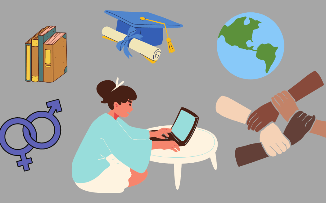 Opinion: Implementing ethnic and gender studies into the high school graduation requirement has been long overdue
