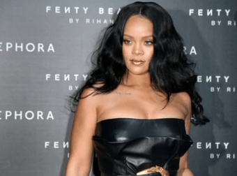 Review: Fenty Beauty continues to impress with inclusivity