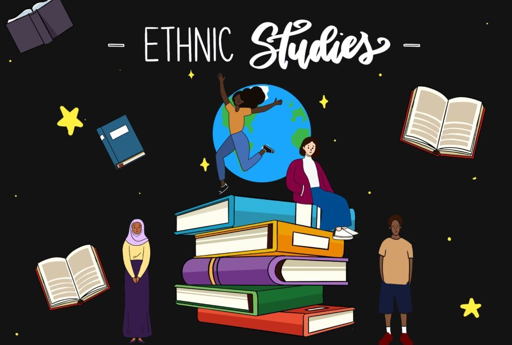HBUHSD to offer ethnic studies course by fall 2021